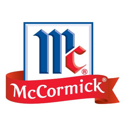@McCormick_VE