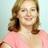 Deborah Summers - @DebsSummers - Twitter