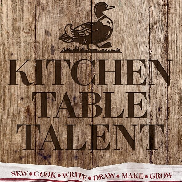 Kitchen Table Talent (@KTTalent)