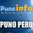 @punoinfo