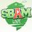 Sbam Live