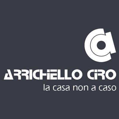 Arrichiello Arredo Bagno Napoli.Arrichiello On Twitter Arredo Bagno A Tutto Comfort