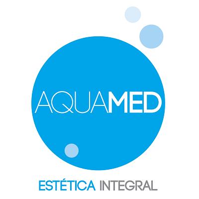 @aquamedperu