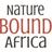 Nature Bound Africa