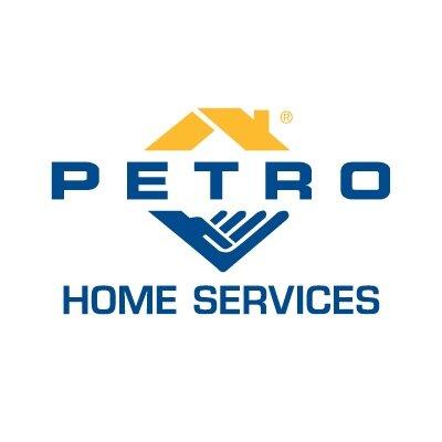 Petro Home Services Ny Home Design Inspirations