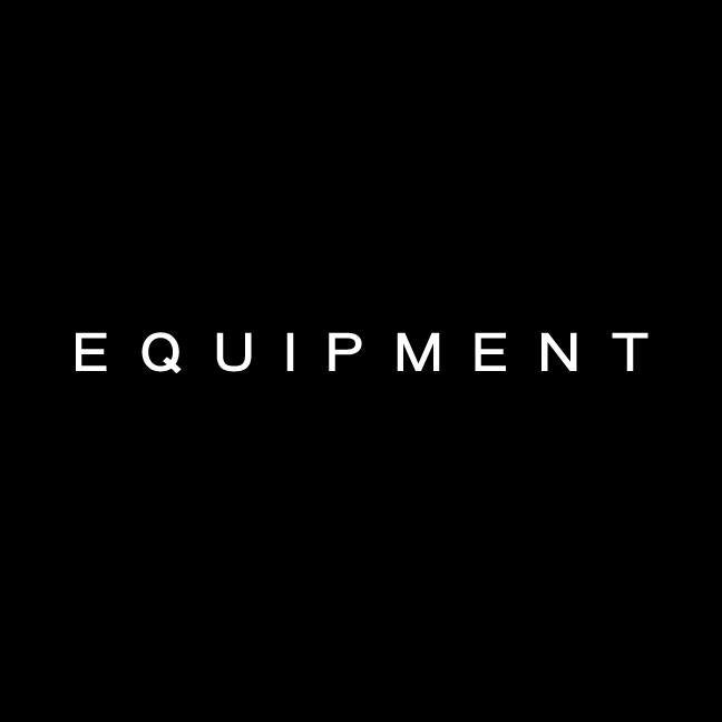 Equipment Social Profile
