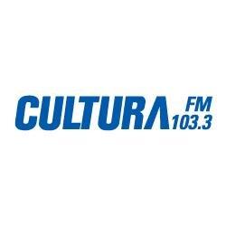 Cultura FM 103,3 (@_CulturaFM) | Twitter