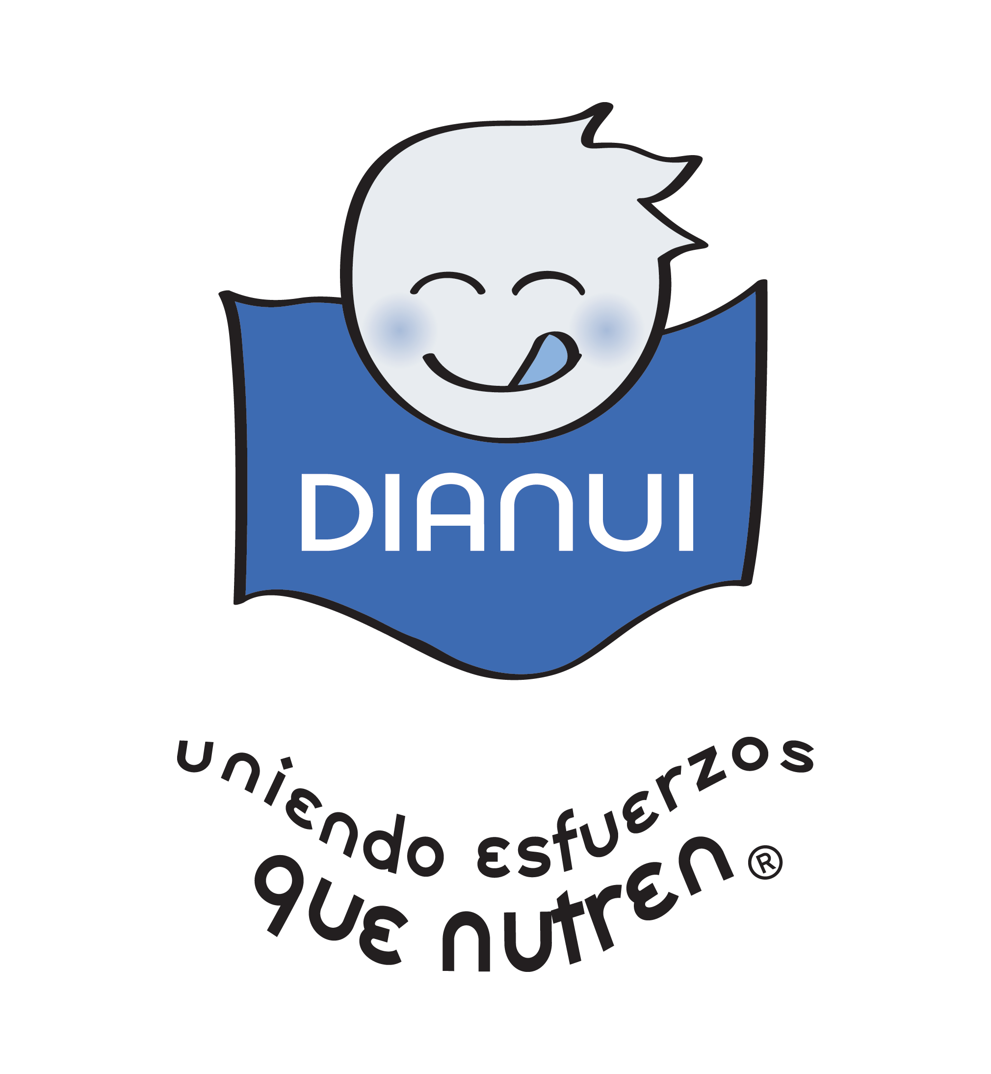 @Dianuioficial