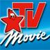 @tvmoviede