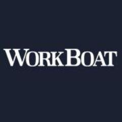 @WorkBoat