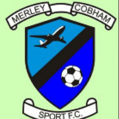 Image result for merley cobham sports