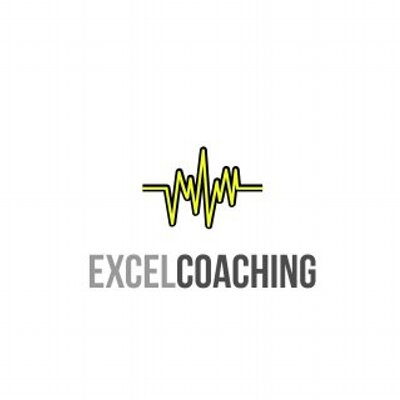 excel coaching excel coaching twitter