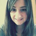 Mélanie (@Grivelmelanie) Twitter