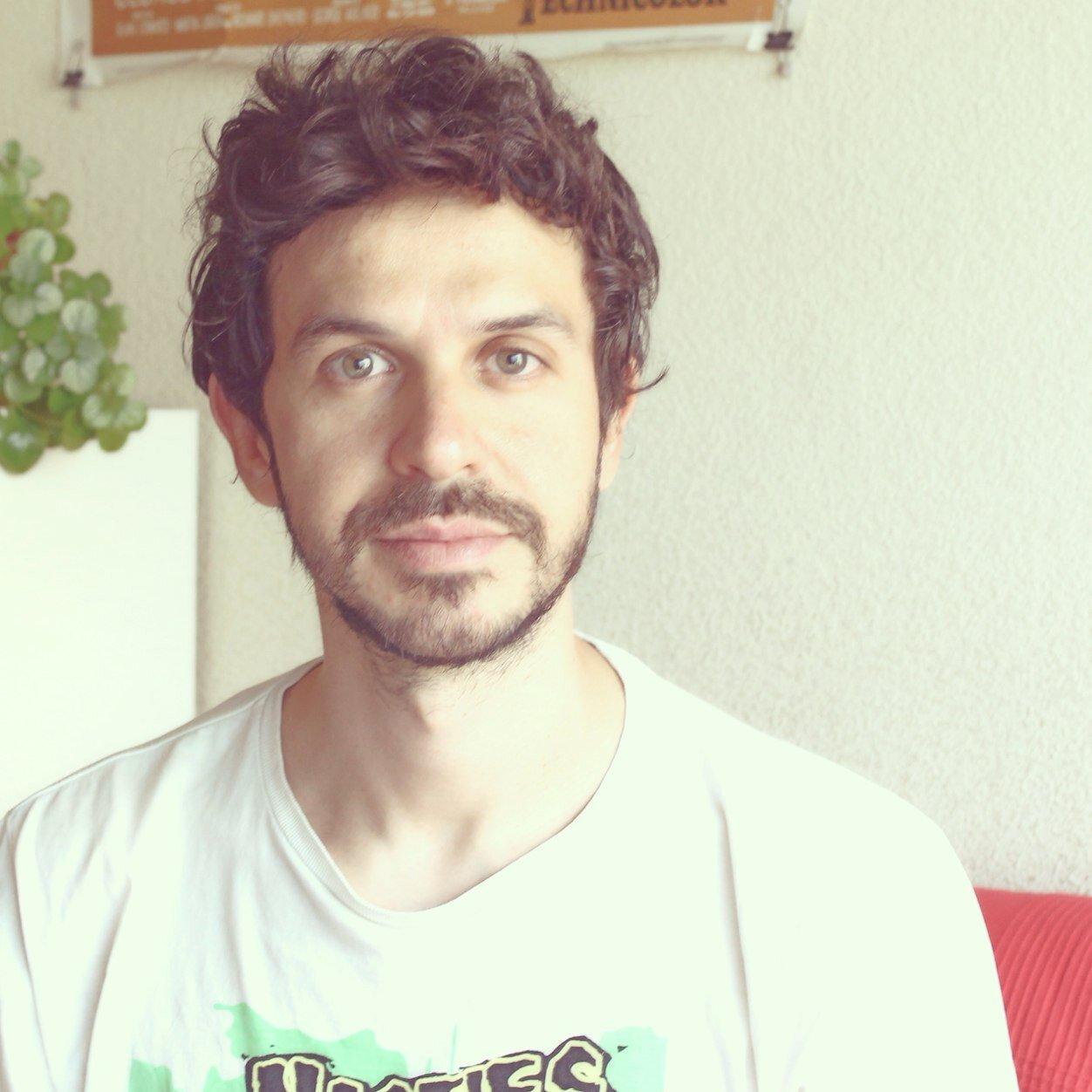AndresRequejo