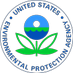 Twitter Profile image of @EPAresearch