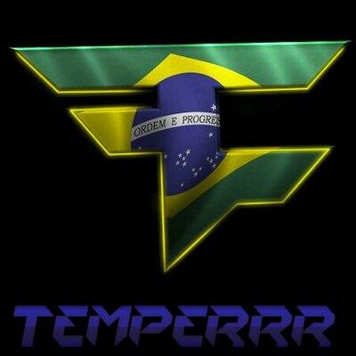 faze temperrr logo wwwpixsharkcom images galleries