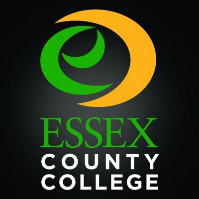 Essex county college phone number photos 82