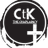 CtK Chaplaincy