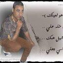 محسن (@0598683101) Twitter