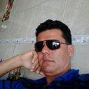 alex ribeiro (@alexpena4510) Twitter
