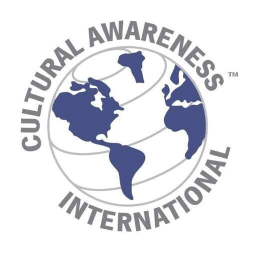 the filipino cultural awareness Herbal/traditional products was the most dynamic in health category in the philippines in 2015 with current value growth of 8%, reaching ps74 billion herbal.