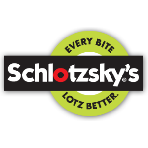 @Schlotzskys_NJ