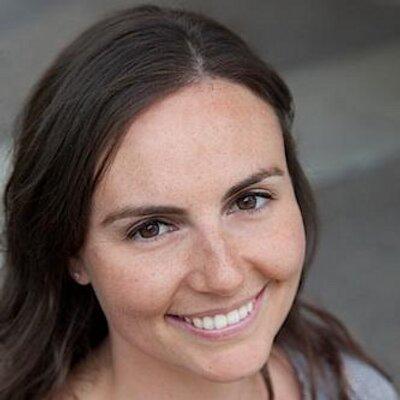 Katie Stern