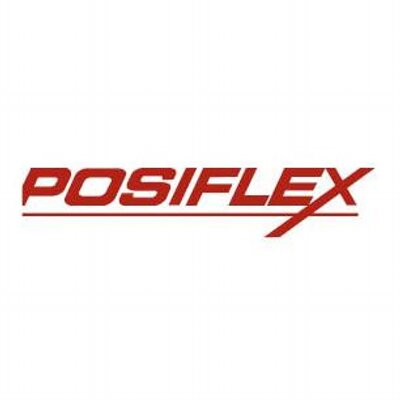 POSIFLEX USA on Twitter: