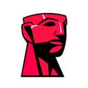 Photo of kingstontech's Twitter profile avatar