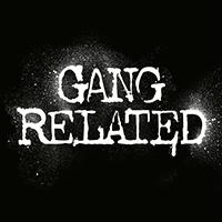 @GangRelatedFOX