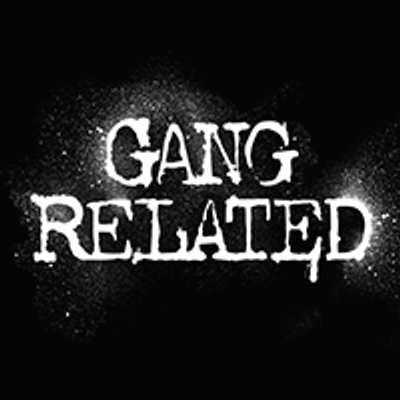 Gang related gangrelatedfox twitter - Gang gang ...