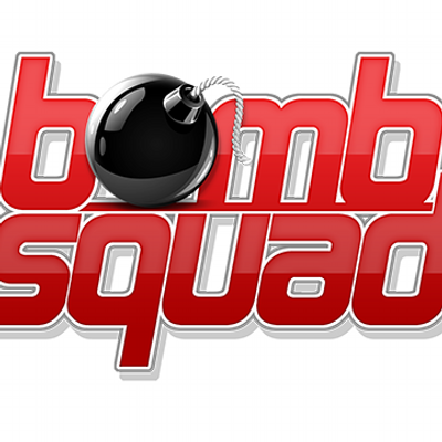 how to become bomb squad