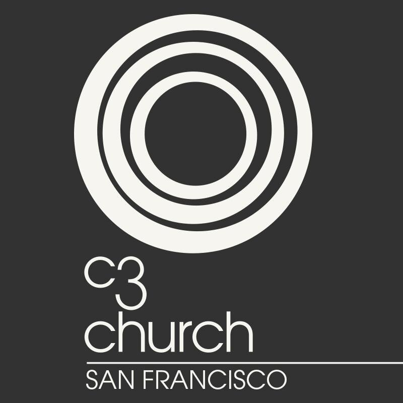 C3 Church SF (@C3ChurchSF) | Twitter