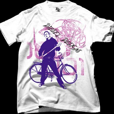 Custom T Shirts Store