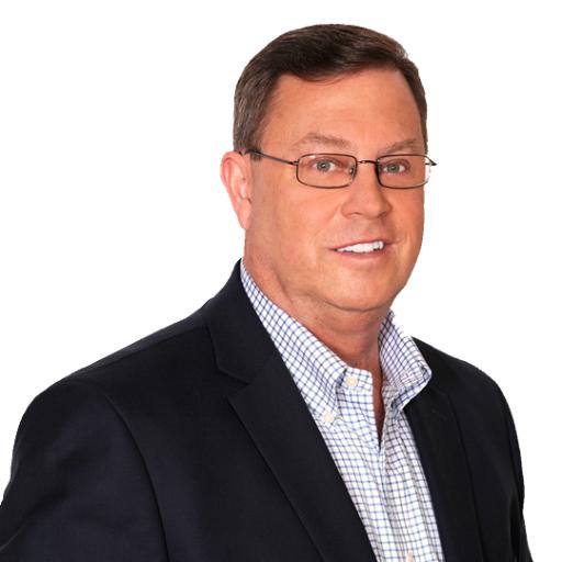 Miles Austin - sales expert