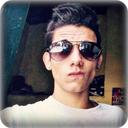 Jose Miguel ♥ (@00Alvarez) Twitter
