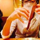 マツダ一希 (@01maka1) Twitter