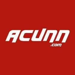 @Acuncom