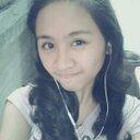 Ida Ayu Dewi Prayogi (@0515Tugek) Twitter