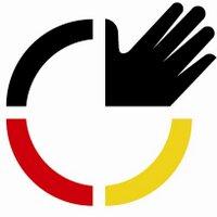 Deutsches Freiwilligenwerk