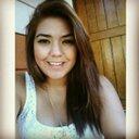 alejandra cruz (@AleCruzD94) Twitter