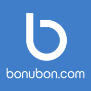 @bonubon