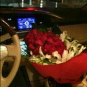 شـراريَ ツ (@0505397425) Twitter