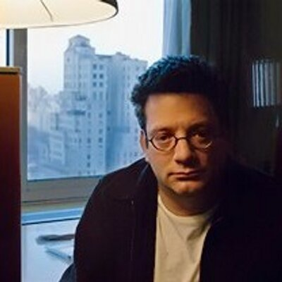 (((Andy Kindler))) | Social Profile