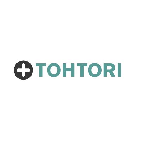 @Tohtori_fi