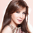 Nancy Ajram Club