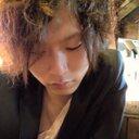 だこう☆ (@0111Kou) Twitter