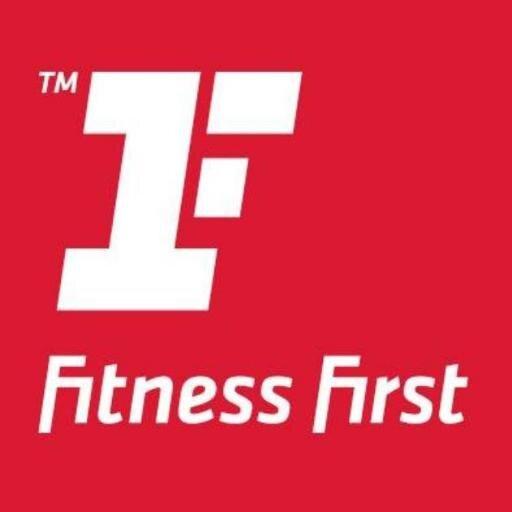 @FitnessFirstInd