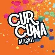 @CurcunaOtel