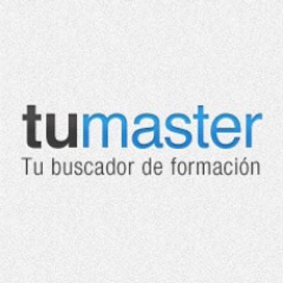 tumaster
